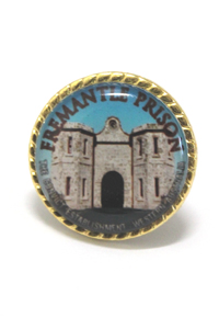 20mm Badge Lrg.jpg