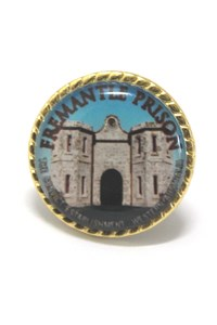 20mm Badge Lrg.jpg (1)
