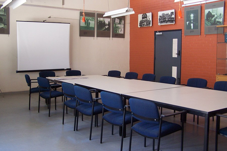 SHU Meeting Room.jpg