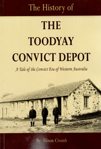 The Tooyay Convict Depot Lrg.jpg