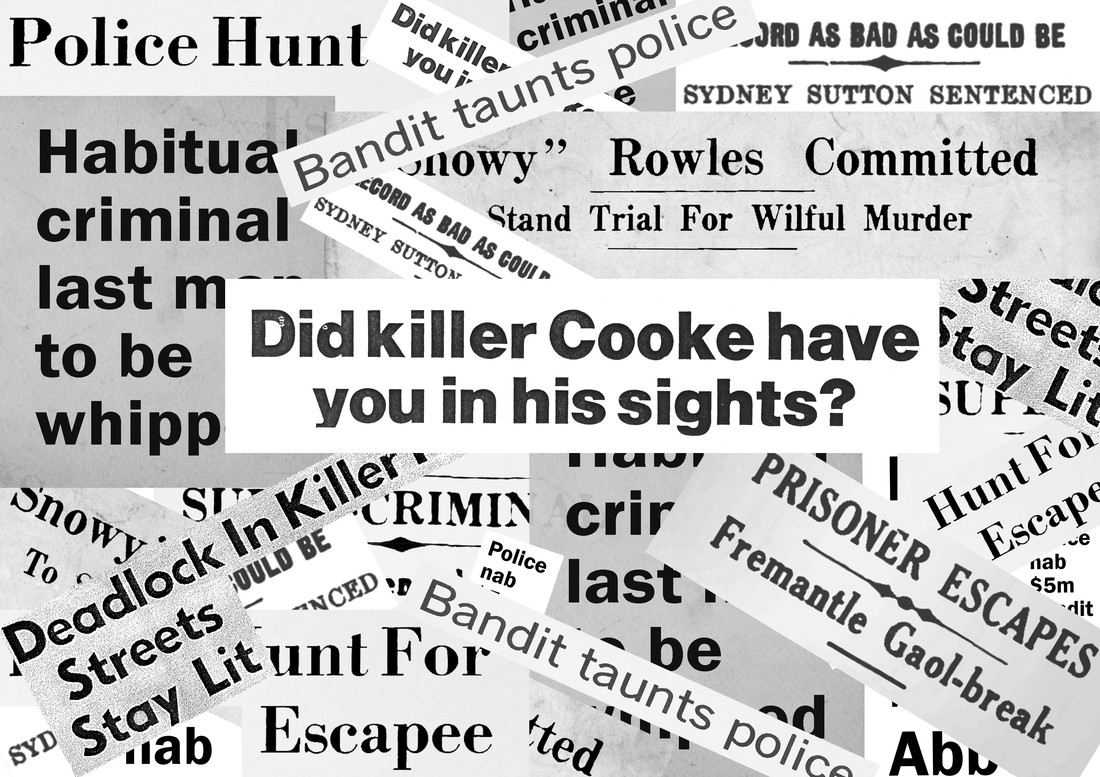 True Crime Headlines_MasterCopy_BW.jpg