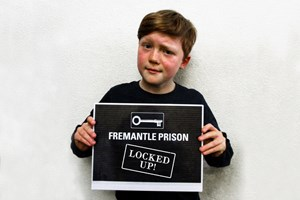 Nate_Locked Up_900x600.jpg