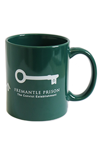 Coffee Mug - Emerald - Front - 200x300 .png