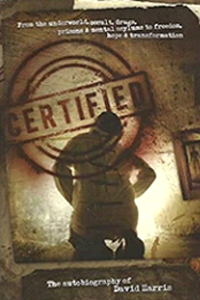 Certified - 200x300.png