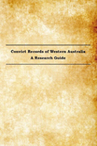 Convict Records of WA - 200x300.png