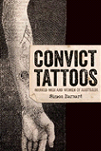 Convict Tattoos - 200x300.png