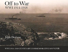 Off to War - 200x300.png
