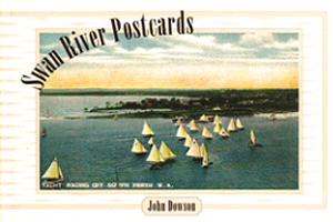 Swan River Postcards - 200x300.png (1)