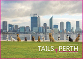 Tails of Perth - 200x300.png