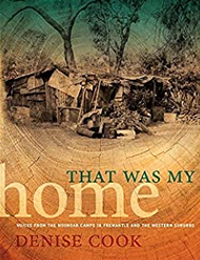 That was my home - 200x300.png