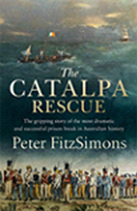 The Catalpa Rescue - 200x300.png