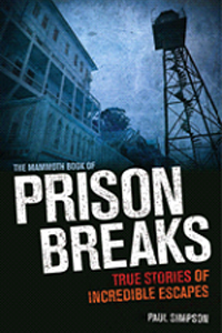 The Mammoth Book of Prison Breaks - 200x300.png