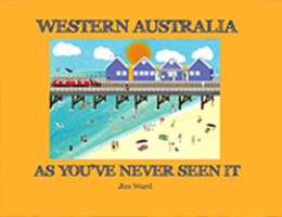Western Australia As You've Never Seen It - 200x300.png