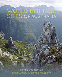 World Heritage Sites of Australia - 200x300.png