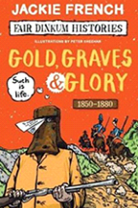 Gold Graves & Glory - 200x300.png