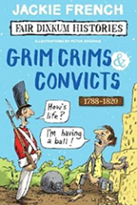 Grim Crims & Convicts - 200x300.png