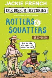 Rotters & Squatters - 200x300.png