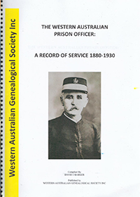 Western Australia Prison Officer - 200x300.png