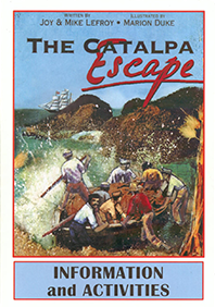 The Catalpa Escape Information and Activities - 200x300.png