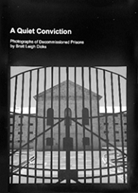 A Quiet Conviction - 200x300.png